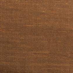 Fanfara col. 014 | Drapery fabrics | Dedar