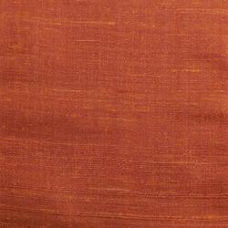 Fanfara col. 015 | Drapery fabrics | Dedar