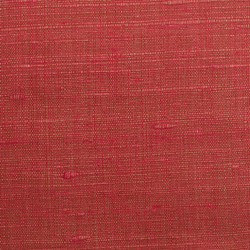 Fanfara col. 016 | Drapery fabrics | Dedar