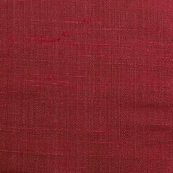 Fanfara col. 017 | Drapery fabrics | Dedar