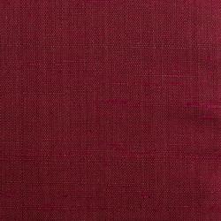 Fanfara col. 018 | Tissus pour rideaux | Dedar