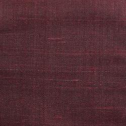 Fanfara col. 019 | Tejidos para cortinas | Dedar