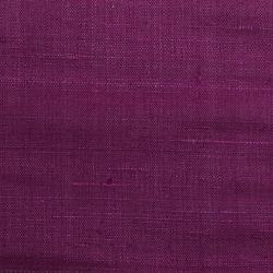 Fanfara col. 020 | Drapery fabrics | Dedar