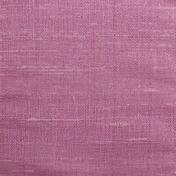 Fanfara col. 022 | Tejidos para cortinas | Dedar