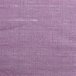 Fanfara col. 023 | Tejidos para cortinas | Dedar