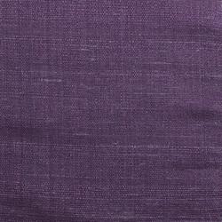 Fanfara col. 024 | Drapery fabrics | Dedar