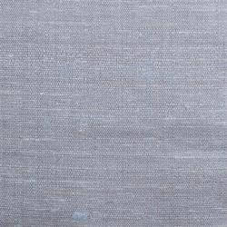 Fanfara col. 025 | Drapery fabrics | Dedar