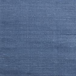 Fanfara col. 026 | Drapery fabrics | Dedar