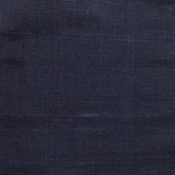 Fanfara col. 027 | Drapery fabrics | Dedar