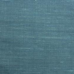Fanfara col. 028 | Tejidos para cortinas | Dedar