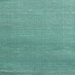 Fanfara col. 029 | Tessuti decorative | Dedar