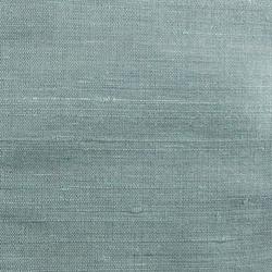 Fanfara col. 030 | Tejidos para cortinas | Dedar