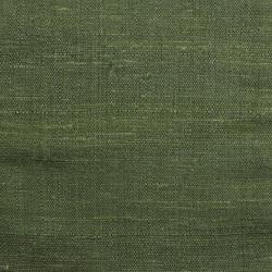 Fanfara col. 031 | Tejidos para cortinas | Dedar