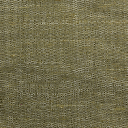 Fanfara col. 032 | Tejidos para cortinas | Dedar