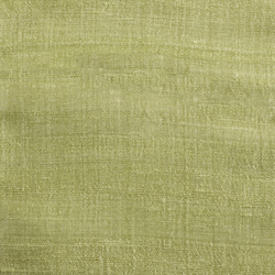 Fanfara col. 033 | Drapery fabrics | Dedar