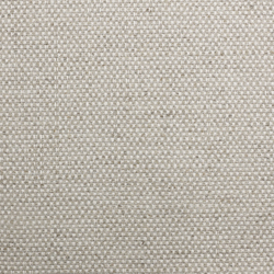 Fifty fifty col. 010 | Curtain fabrics | Dedar