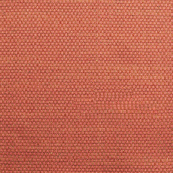 Fifty fifty col. 022 | Curtain fabrics | Dedar