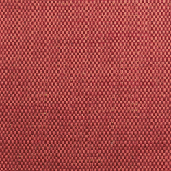 Fifty fifty col. 024 | Curtain fabrics | Dedar