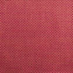 Fifty fifty col. 025 | Curtain fabrics | Dedar