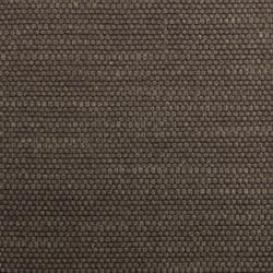 Fifty fifty col. 038 | Drapery fabrics | Dedar