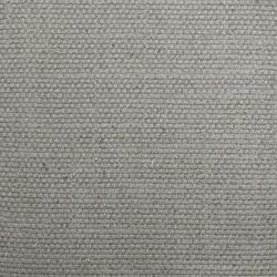 Fifty fifty col. 041 | Curtain fabrics | Dedar