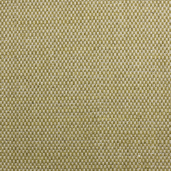Fifty fifty col. 047 | Curtain fabrics | Dedar