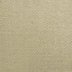 Fifty fifty col. 048 | Curtain fabrics | Dedar