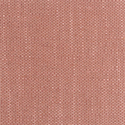 Flair col. 001 | Tessuti decorative | Dedar