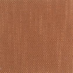 Flair col. 002 | Drapery fabrics | Dedar