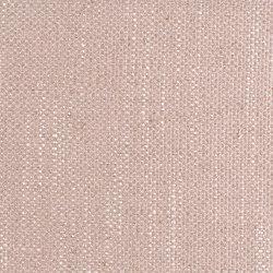 Flair col. 003 | Tissus pour rideaux | Dedar