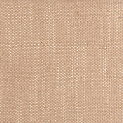 Flair col. 004 | Drapery fabrics | Dedar