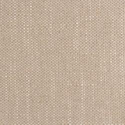 Flair col. 005 | Curtain fabrics | Dedar