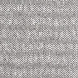 Flair col. 006 | Tissus pour rideaux | Dedar