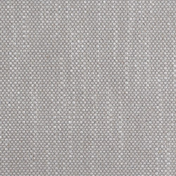 Flair col. 006 | Drapery fabrics | Dedar
