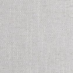 Flair col. 007 | Drapery fabrics | Dedar