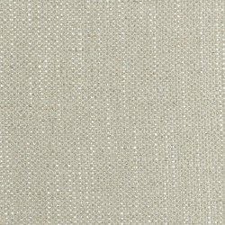 Flair col. 009 | Curtain fabrics | Dedar