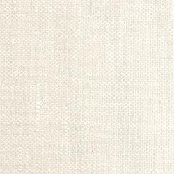 Flair col. 010 | Tissus pour rideaux | Dedar