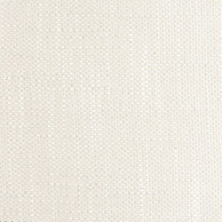 Flair col. 011 | Vorhangstoffe | Dedar