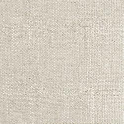 Flair col. 012 | Drapery fabrics | Dedar