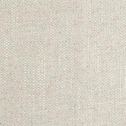Flair col. 013 | Drapery fabrics | Dedar