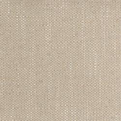 Flair col. 014 | Curtain fabrics | Dedar