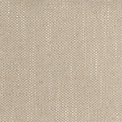 Flair col. 014 | Drapery fabrics | Dedar