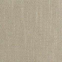 Flair col. 015 | Drapery fabrics | Dedar