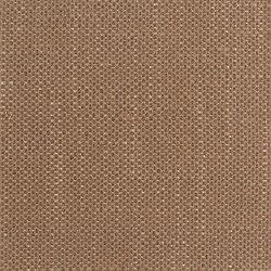 Flair col. 017 | Drapery fabrics | Dedar