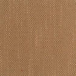 Flair col. 018 | Tejidos para cortinas | Dedar