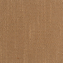 Flair col. 018 | Drapery fabrics | Dedar
