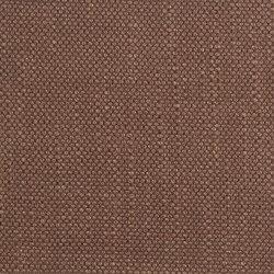 Flair col. 019 | Vorhangstoffe | Dedar