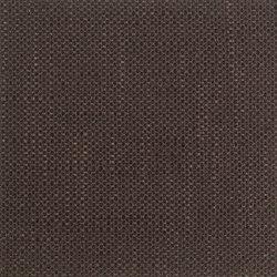 Flair col. 020 | Drapery fabrics | Dedar
