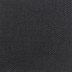 Flair col. 021 | Drapery fabrics | Dedar