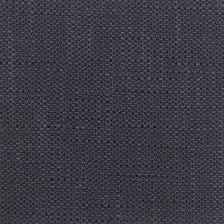 Flair col. 022 | Tejidos para cortinas | Dedar